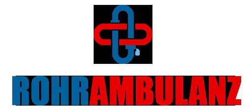 Rohrbruch Notdienst München | Wasserschaden Notdienst